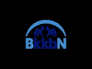 Bkkbn trans