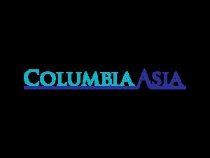 Columbia trans