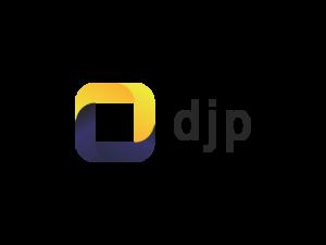DJP trans