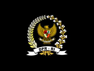 DPR trans