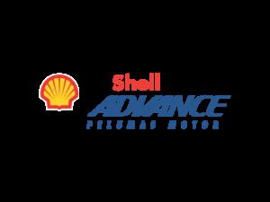 Shell trans