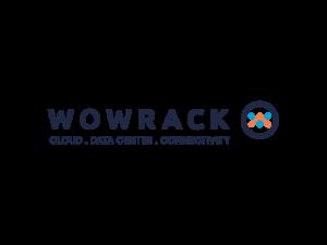 Wowrack trans