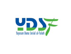 YDSF trans
